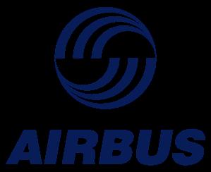 602px-Airbus_Logo.svg