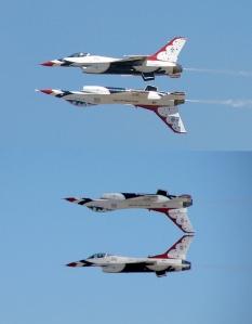 thunderbirds.airforce.com